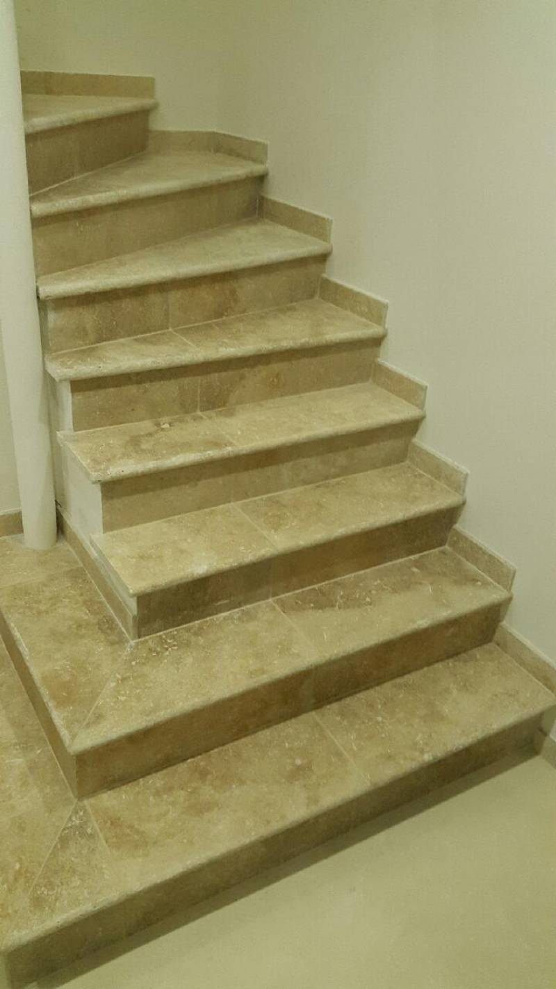 Rnovation Escalier Intrieur Trendy Rnovation Duescalier Menuiserie Douai Nord Ud Renovation  # Renovation Escalier Bois Interieur